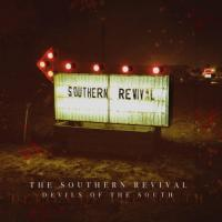 The Southern Revival-Devils Of The South