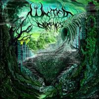 Wasted Heretics-Beneath Buried Bones