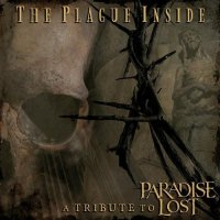 VA-The Plague Inside: A Tribute to Paradise Lost