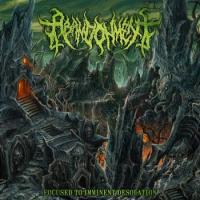 Abandonment-Focused to Imminent Desolation