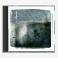 Insomnium-Since The Day It All Came Down