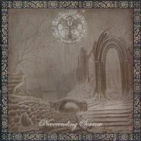 Ankhagram-Neverending Sorrow (Remastered 2010)
