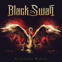 Black Swan-Shake The World