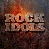 Various Artists-Rock Idols