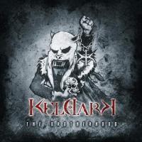 Keldark-The Brotherhood