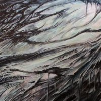 Intonate-The Swerve