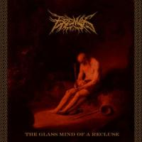 Eremos-The Glass Mind of a Recluse
