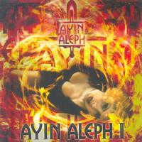 Ayin Aleph-Ayin Aleph I