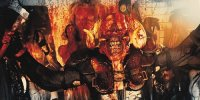 Debauchery-Heavy Metal Monsternaut