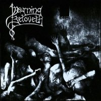 Mourning Beloveth-A Disease For The Ages