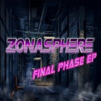 Zonasphere-The Final Phase
