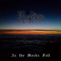 Dying Aura-As The Masks Fall