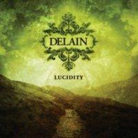 Delain-Lucidity