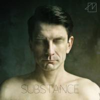Felix Marc-Substance
