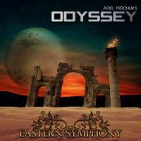 Ariel Perchuk's Odyssey-Eastern Symphony
