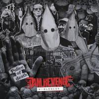 I Am Revenge-Violencer