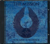 The Mission-Sum And Substance
