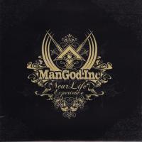 Mangod Inc.-Near Life Experience