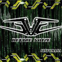 Device Noize-Ninfomana