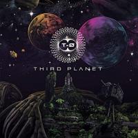 Third Planet-T-0