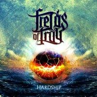 Fields Of Troy-Hardship