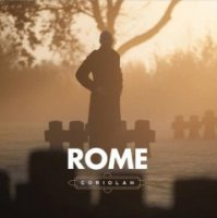 Rome-Coriolan (EP)