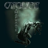 Catchlight-Amaryllis