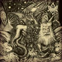 Caronte-Wolves of Thelema