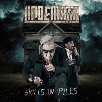 Lindemann - Skills In Pills (Super Deluxe Edition) mp3