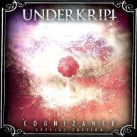 Underkript-Cognizance (Special Ed.)
