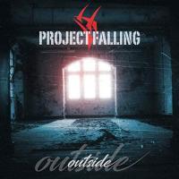 Project Falling-Outside