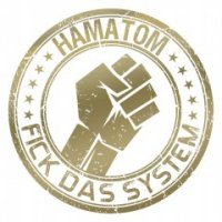 Hamatom-Fick Das System