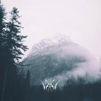 Vaar-As Dusk Fell
