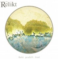 Re1ikt-Рэкі Прабілі Лёд