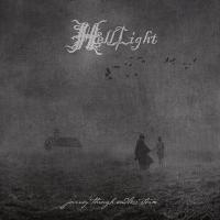 HellLight-Journey Through Endless Storms