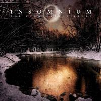 Insomnium-The Candlelight Years [Boxed Set]
