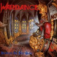 Wardance-Heaven Is For Sale (Reissue '18)