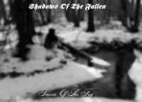 Shadows Of The Fallen-Voices Of The Fog