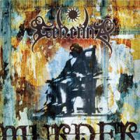 Gehenna-Murder