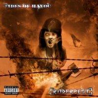 Rinderpest-Tides Of Havoc