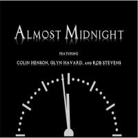 Almost Midnight-Almost Midnight