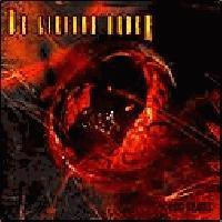 De Lirium's Order-Morbid Brains