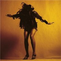 The Last Shadow Puppets-Everything You\'ve Come To Expect [Bonus Edition]