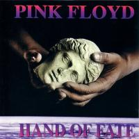 Pink Floyd-Hand Of Fate 19.09.87 (Bootleg)