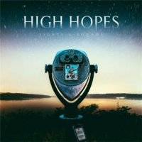 High Hopes-Sights & Sounds