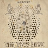 The Taos Hum-One/Fourth
