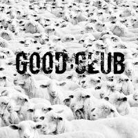 Biopsyhoz (Биопсихоз)-Good Club