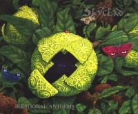 Skyclad-Irrational Anthems