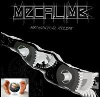 Mecalimb-Mechanical Recipe