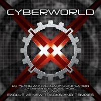 VA-Cyberworld XX
